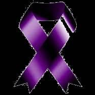 Domestic Violence Prevention avatar